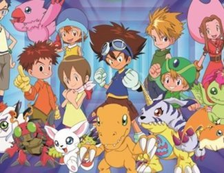'Digimon': The Characters Are Grown Up in the 20th Anniversary Reboot