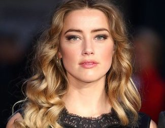 Amber Heard Lost Jobs After Making Accusation Against Johnny Depp