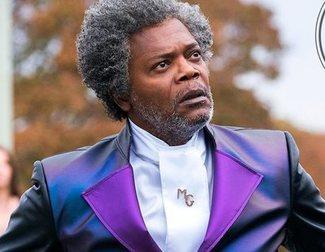 Superhero Films Coming to Cinemas in 2019