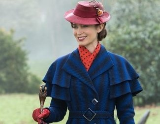 'Mary Poppins Returns' Again in Another Sequel
