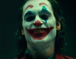 """Joaquin Phoenix's 'Joker' will be """"Heartbreaking"""" and Similar to 'V for Vendetta'"""