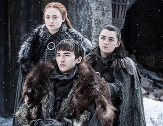 HBO Reveals Release Date for 'Game of Thrones' Final Season