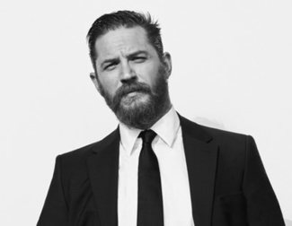 Tom Hardy Names Newborn Son After Favourite Film Character