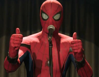 Is 'Spider-Man: Far From Home' Set Before or After 'Avengers: Endgame'?