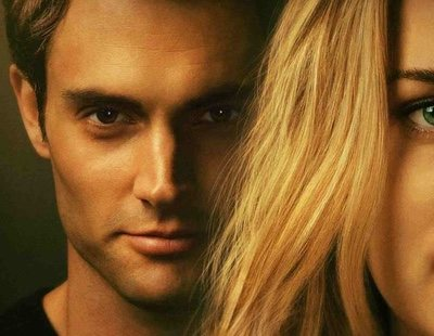 Penn Badgley Wants You To Stop Saying You Want To