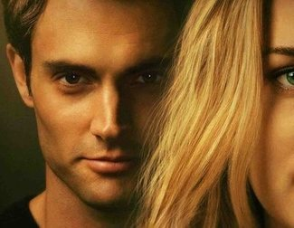 """Penn Badgley Wants You To Stop Saying You Want To """"Be Kidnapped"""" By His Character In 'You'"""