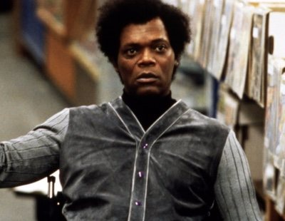 From 'Unbreakable' to 'Glass': The Story of Shyamalan's Superhero Saga
