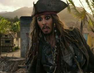 'Pirates of the Caribbean' Reboot on Stormy Seas After Loss of the 'Deadpool' Writers