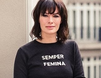 Lena Headey says Refusing Harvey Weinstein's Sexual Advances Impacted on a Decade of her Career