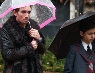 'The Umbrella Academy': The Season Finale Explained