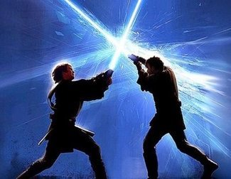 Lightsaber Duelling Recognised as an Official Sport in France