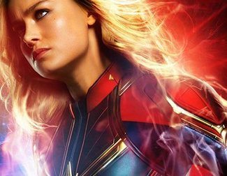 How Brie Larson (and Captain Marvel) Will Save the World