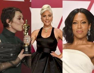 The (Disappointingly) Record-Breaking Number of Female Oscar Winners in 2019