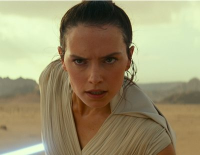 'Star Wars: The Rise of Skywalker': First Trailer Released and Title Revealed