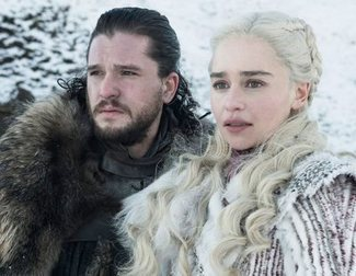 'Game of Thrones: Season 8': The Best Death Theories