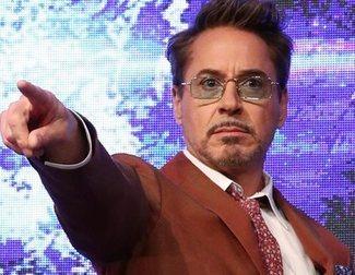 Inside the Worldwide 'Avengers: Endgame' Premiere
