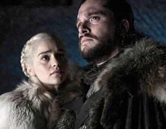 'Game of Thrones': Jon Snow, Daenerys, and the Theory of Azor Ahai