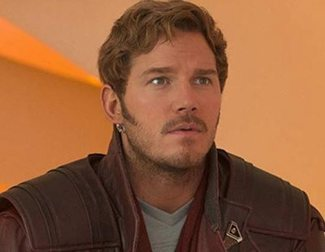 Chris Pratt Rejected the 'Guardians of the Galaxy' Audition Several Times