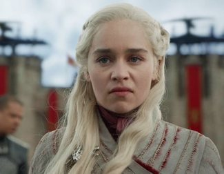 'Game of Thrones': HBO Erase the Coffee Cup Mistake