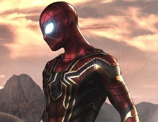 'Avengers: Endgame' and 'Spider-Man: Far From Home': Multiverse and Alternate Timelines Explained