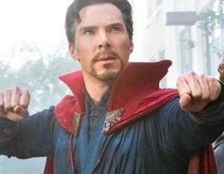 Avengers Tackle Marvel Studios' 'Endgame' Escape Room