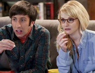 'The Big Bang Theory' Showrunners Explain the Shocking End to the Penultimate Episode
