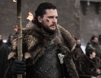 'Game of Thrones': The Cast Says Goodbye to the Show and Thanks Fans