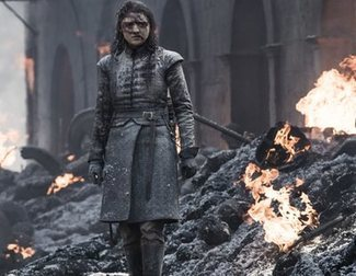 'Game of Thrones': The Plots Left Open or Unresolved After the Finale