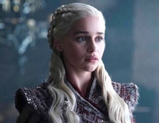 'Game of Thrones': Emilia Clarke, Kit Harington, and Sophie Turner React to The Finale