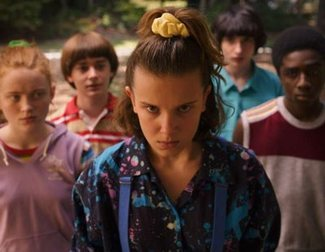 The Films Which Inspired 'Stranger Things: Season 3'