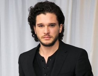Kit Harington ('Game of Thrones') Goes Into Rehab for Alcohol and Stress Problems