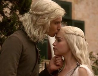 'House of The Dragon' announces new 'Game of Thrones' spinoff based on the Targaryen dynasty