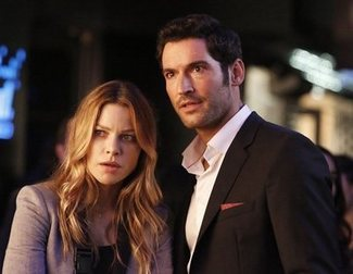 'Lucifer': Tom Ellis reveals that Netflix will release the final season in two parts