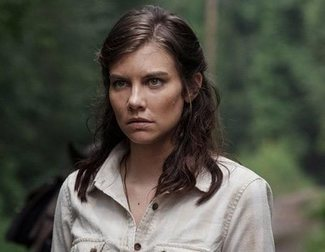 'The Walking Dead': The return of Lauren Cohan (Maggie) could come earlier than expected