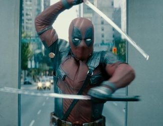 'Deadpool 3' might already be in development