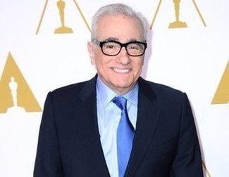"Martin Scorsese explains his feelings towards Marvel in an opinion piece: ""Nothing is at risk"""
