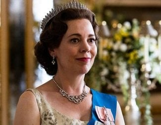 From box-office aristocracy to royal failures: 8 Films and Series about Queen Elizabeth II and the House of Windsor