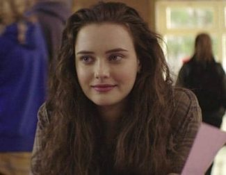 'Avengers: Endgame': Disney+ releases the deleted scene of Katherine Langford as Morgan Stark
