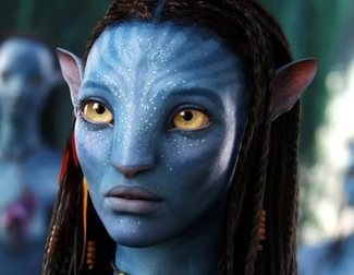 'Avatar 2': New and impressive images of the eagerly-awaited sequel, along with a Pandora-inspired car