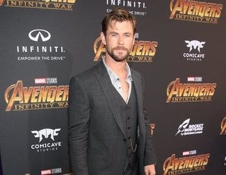 Australia bushfire crisis: Chris Hemsworth and other celebrities pledging their support and donations to the cause