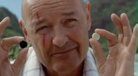 'Lost' Season 6 Trailer