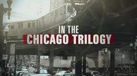 'Chicago Med' Season 1 Promo