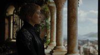 'Game of Thrones' Episode 6x10 Featurette