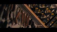 Trailer 'The Duke of Burgundy' (Spanish subtitles)