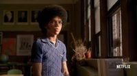 'The Get Down' trailer