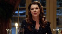 'Gilmore Girls: A Year in the Life' trailer