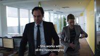 'Toni Erdmann' subtitled trailer