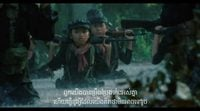 'First They Killed My Father' Clip