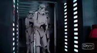 Blooper Stormtroper 'Star Wars'