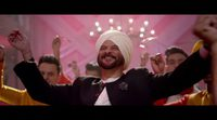 'Mubarakan' subtitled trailer